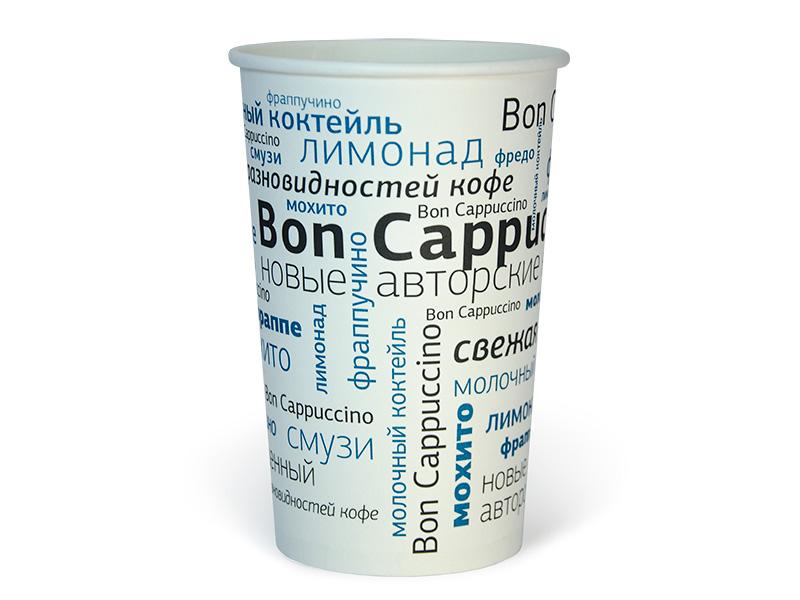 08_%d0%be%d0%b4%d0%bd%d0%be%d1%81%d0%bb%d0%be%d0%b9%d0%bd%d1%8b%d0%b9-%d1%81%d1%82%d0%b0%d0%ba%d0%b0%d0%bd-%d0%b4%d0%bb%d1%8f-bon-cappuccino