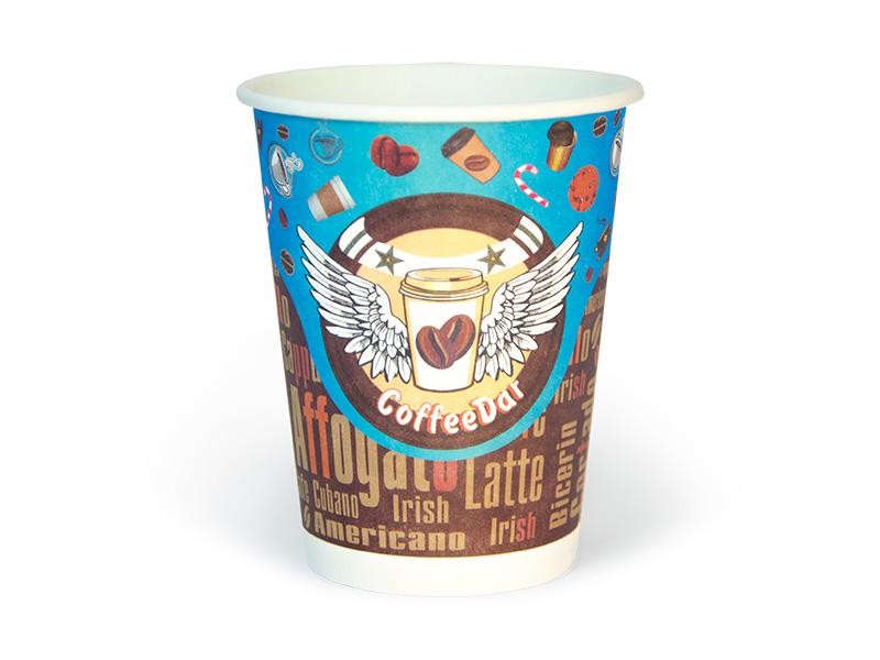 11_%d0%be%d0%b4%d0%bd%d0%be%d1%81%d0%bb%d0%be%d0%b9%d0%bd%d1%8b%d0%b9-%d1%81%d1%82%d0%b0%d0%ba%d0%b0%d0%bd-%d0%b4%d0%bb%d1%8f-coffeedar