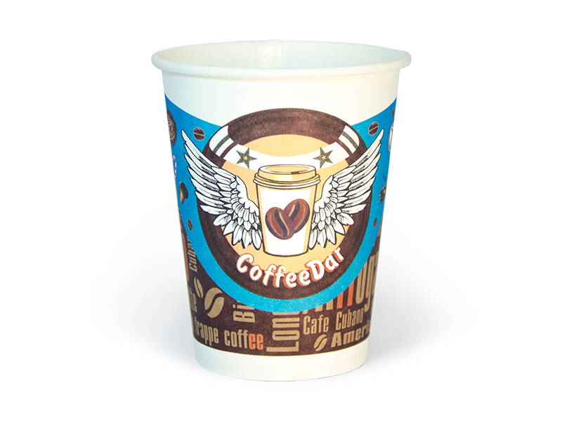 12_%d0%be%d0%b4%d0%bd%d0%be%d1%81%d0%bb%d0%be%d0%b9%d0%bd%d1%8b%d0%b9-%d1%81%d1%82%d0%b0%d0%ba%d0%b0%d0%bd-%d0%b4%d0%bb%d1%8f-coffeedar